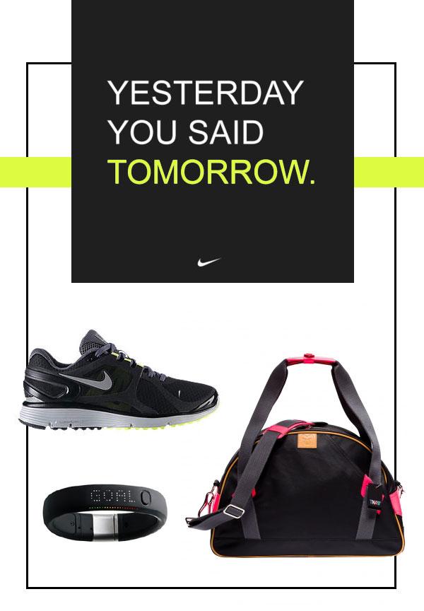 yesterday-you-said-tomorrow